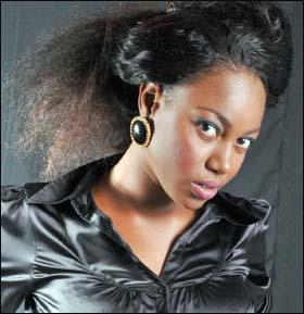 hotnigeriazone.blogspot.com