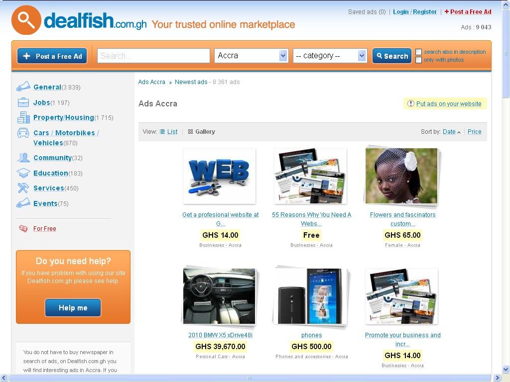 Buy phones online kenya dating