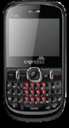 rlg r222 phone