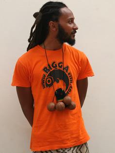 Emmanuel Owusu-Bonsu