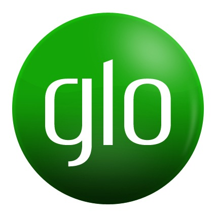 Globacom to launch Glo Mobile network