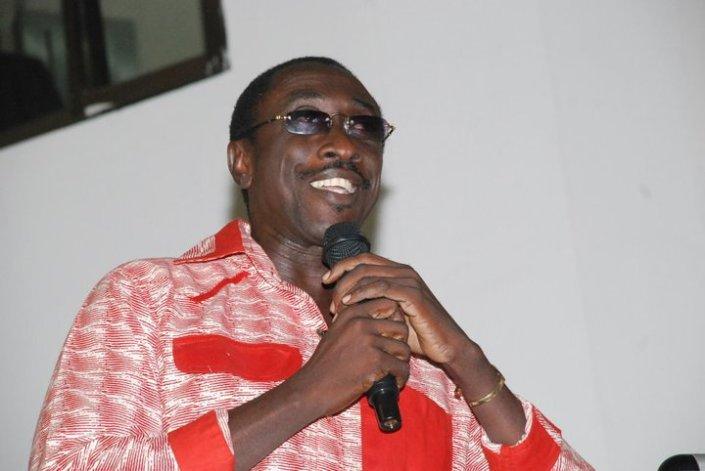 Kwaku Sintim-Misa (KSM)