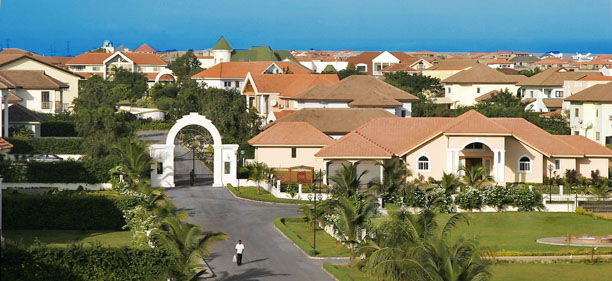 Luxury Apartments Valley Village