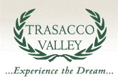 Trasacco Valley