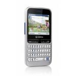 Vodafone VF555 Facebook Edition